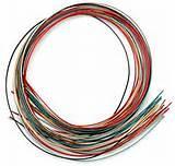 Copper Wire Limitation Pictures
