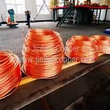 Images of Copper Wire C1100