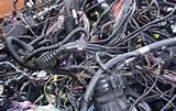 Scrap Copper Wire Laws Pictures