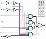 4 0 Copper Wire Ampacity