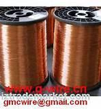 Photos of Copper Wire To Aluminum Wire