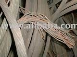 Copper Wire From Chile Photos