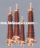 Copper Wire Current Carrying Capacity