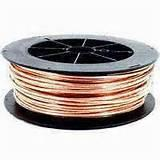 Photos of Copper Wire Awg 4