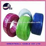 Copper Wire Awg 4 Pictures