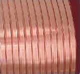 Copper Wire From Chile Images