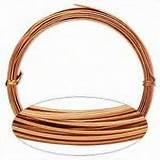 Photos of Number 16 Copper Wire