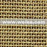 Pictures of Copper Wire Mesh Rolls