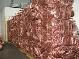 Copper Wire Scrap Price Images